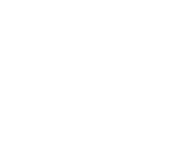 logo-expeditionstory-600-wit